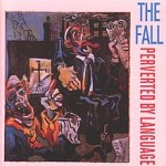 fall_perverted_by_language