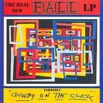fall_real_new_fall_lp