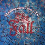 fall_reformation_post_tlc