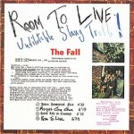 fall_room_to_live