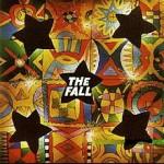 fall_shift_work