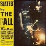 fall_slates