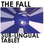 Front cover of 'Sub-Lingual Tablet'