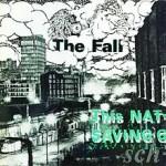 fall_this_nations_saving_grace