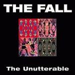 fall_unutterable