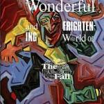 fall_wonderful_frightening_world_of_fall