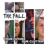 fall_your_future_our_clutter