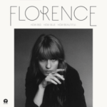florence_machine_how_big_how_blue_how_beautiful