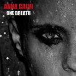 anna_calvi_one_breath