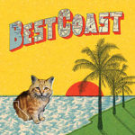 best_coast_crazy_for_you