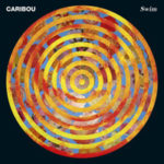 caribou_swim