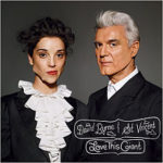 david_byrne_st_vincent_love_this_giant
