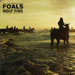foals_holy_fire