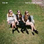 haim_days_are_gone