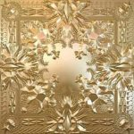 jay_z_kanye_west_watch_the_throne