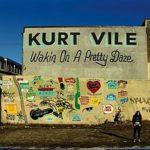 kurt_vile_wakin_on_a_pretty_daze