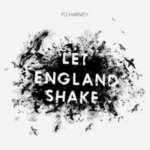 pj_harvey_let_england_shake