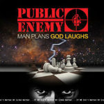 Front cover of 'Man Plans God Laughs'