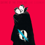 queens_of_the_stone_age_like_clockwork