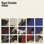 real_estate_atlas