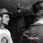 sleaford_mods_key_markets