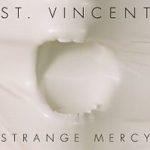 st_vincent_strange_mercy