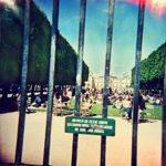 tame_impala_lonerism