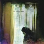 the_war_on_drugs_lost_in_the_dream