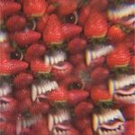 thee_oh_sees_floating_coffin