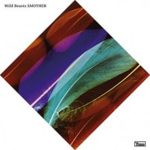 wild_beasts_smother