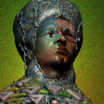 yeasayer_odd_blood
