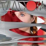 holly_herndon_platform