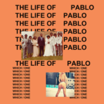 kanye_west_the_life_of_pablo