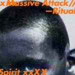 massive_attack_ritual_spirit