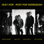 iggy_pop_post_pop_depression
