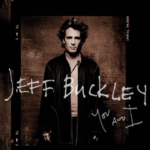 jeff_buckley_you_and_i