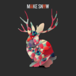 miike_snow_iii