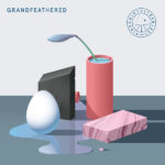 pinkshinyultrablast_grandfeathered