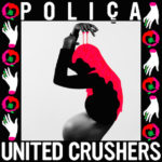 polica_united_crushers