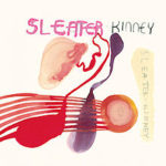 sleater_kinney_one_beat