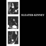 sleater_kinney_sleater_kinney
