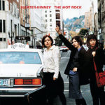 sleater_kinney_the_hot_rock