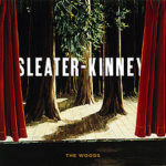 sleater_kinney_the_woods