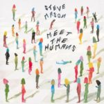 steve_mason_meet_the_humans