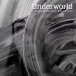 underworld_barbara_barbara_we_face_a_shining_future