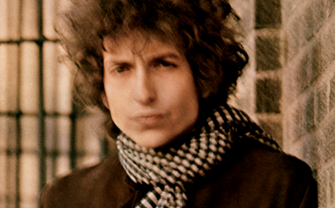 bobob_dylan_blonde_on_blonde