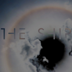 brian_eno_the_ship