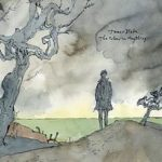 james_blake_the_colour_in_anything