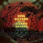 king_gizzard_lizard_wizard_nonagon_infinity
