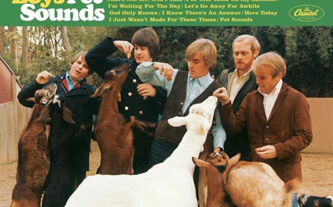 the_beach_boys_pet_sounds
